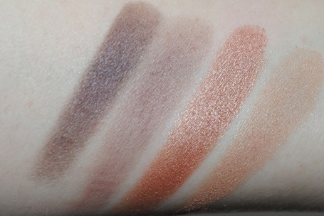 burberry-beauty-aw14-complete-eye-palette-nude-blush-swatches
