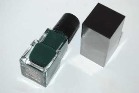 burberry-nail-polish-dark-bottle-green-423-review-2