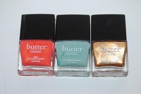 butter-london-brilliant-bronze-lacquer-set-swatches