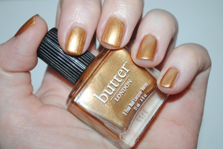 butter-london-brilliant-bronze-marbs-swatch