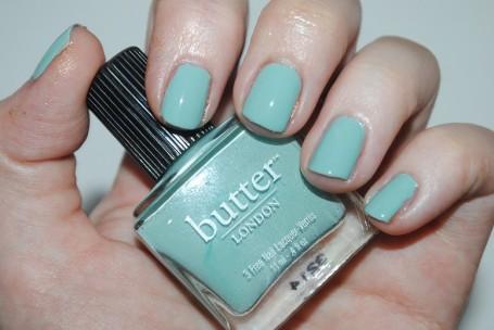 butter-london-brilliant-bronze-poole-swatch