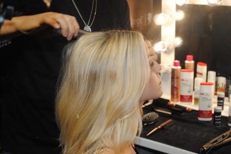 felder-felder-ss15-hair-3