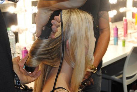 felder-felder-ss15-hair