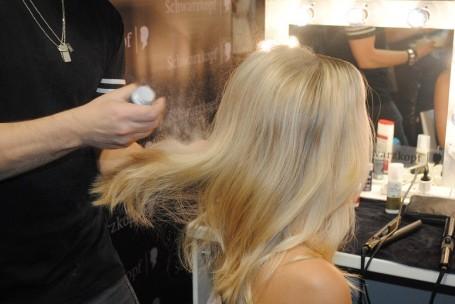 felder-felder-ss15-hair-7