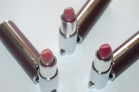 givenchy-le-rouge-a-porter-le-rouge-review-3