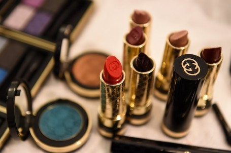 gucci-cosmetics-collection-lipsticks