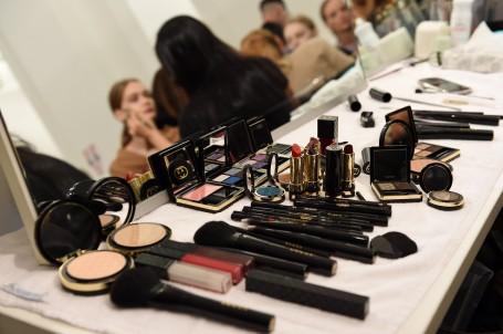 gucci-cosmetics-collection-photos