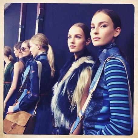 gucci-cosmetics-ss-15-milan-fashion-week-2