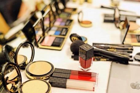 gucci-cosmetics-ss-15-milan-fashion-week-3