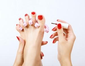 how-to-avoid-freaky-feet