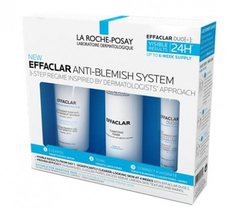 la-roche-posay-effaclar-3-step-anti-blemish-system-review-2