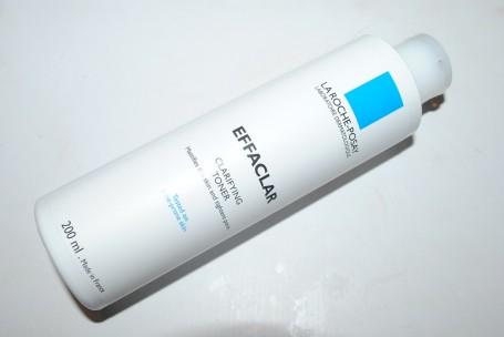 la-roche-posay-effaclar-3-step-anti-blemish-system-toner