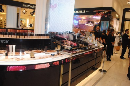 laura-mercier-at-selfridges-3