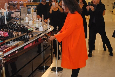 laura-mercier-at-selfridges