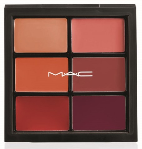 mac-Trend-Forecast-palettes-Ss15-Lip-Cheek-review