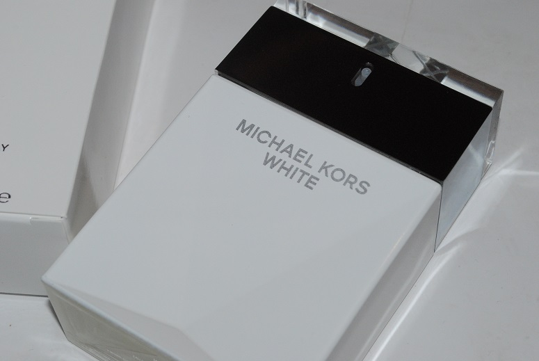 michael kors perfume cologne at 99perfume all original. Black Bedroom Furniture Sets. Home Design Ideas