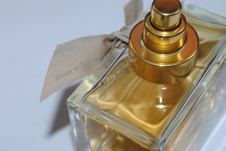 my-burberry-eau-de-parfum-review-2