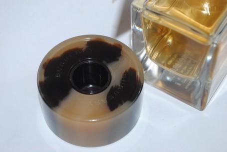 my-burberry-eau-de-parfum-review-3