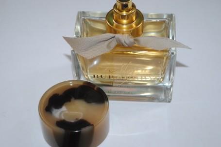 my-burberry-eau-de-parfum-review-4