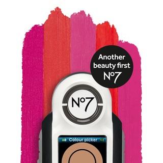 no7-match-made-lipstick-review-2