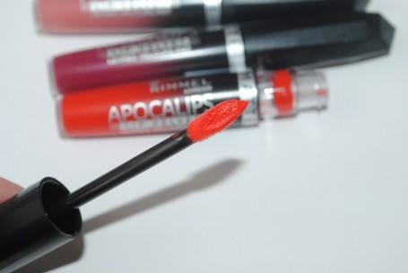 rimmel-apocalips-matte-lip-lacquer-review-2
