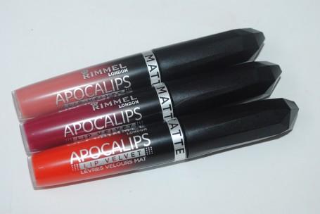 rimmel-apocalips-matte-lip-lacquer-review
