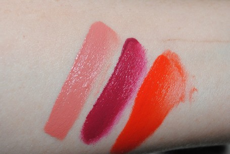 rimmel-apocalips-matte-lip-lacquer-swatches