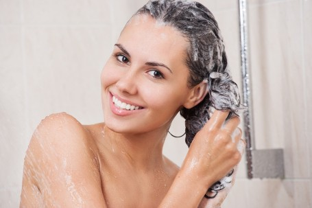 shampoo-sins-1