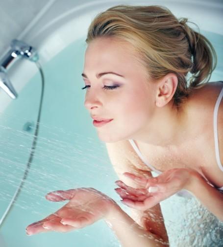 shampoo-sins-2