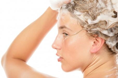 shampoo-sins-5