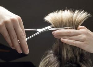 4-Tips-to-Avoiding-A-Disaster-Haircut