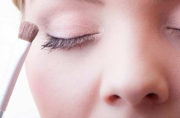5 Deadly Eyeshadow Sins You Need To Avoid
