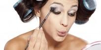 5-Deadly-Eyeshadow-Sins