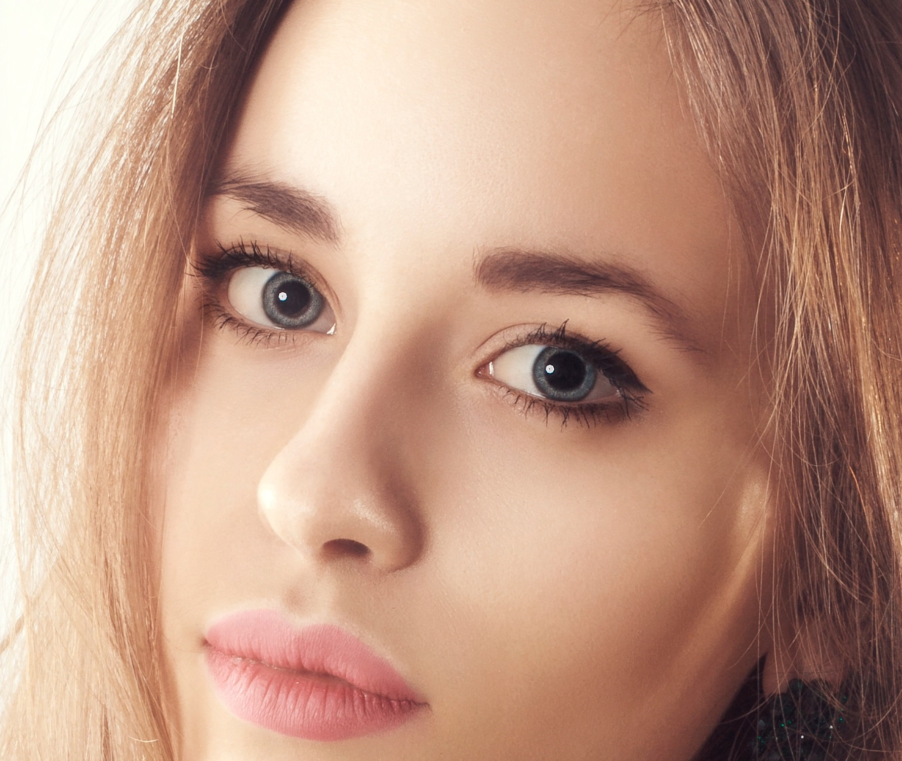 5 Ways To Get Perfect Brows Really Ree