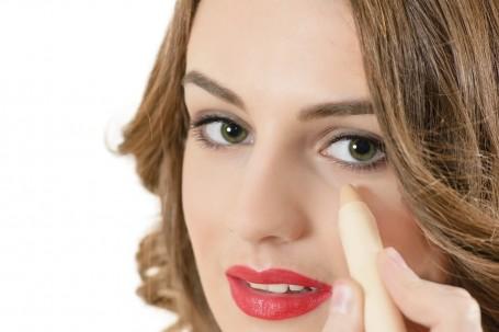 5-Ways-to-Bigger-Brighter-Eyes