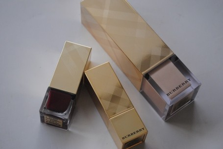 Burberry-Beauty-Christmas-2014-Makeup-Collection-review
