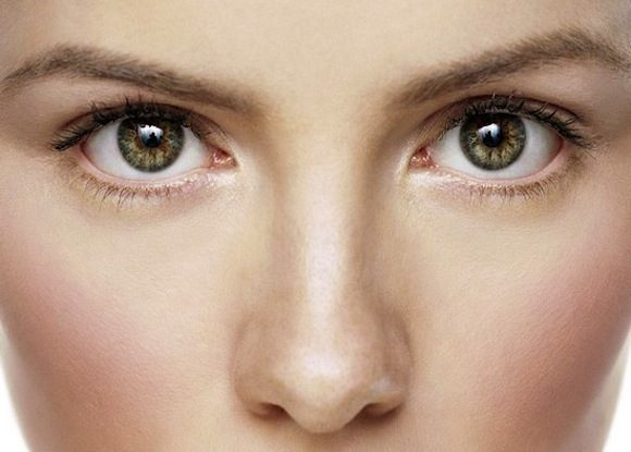 Beauty Dilemmas - How To Tackle Under Eye Darkness