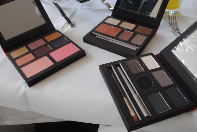 Laura-Mercier-Into-the-Wild-Look-Book-palettes-review-2