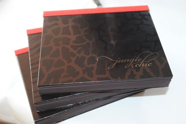 Laura-Mercier-Into-the-Wild-Look-Book-palettes-review