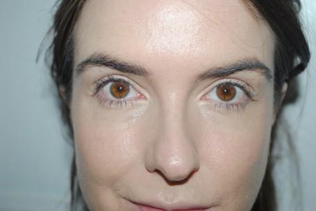 No7-Instant-Radiance-Under-Eye-Concealer-After