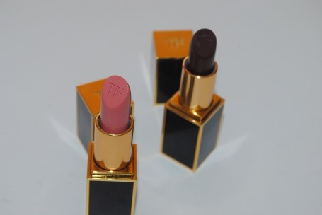 Tom-Ford-Lip-Color-Matte-Review