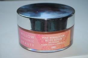 Willow-Pink-Himalayan-Body-Scrub-review