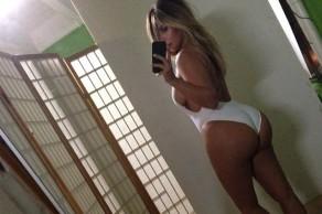 belfie-kim-kardashian