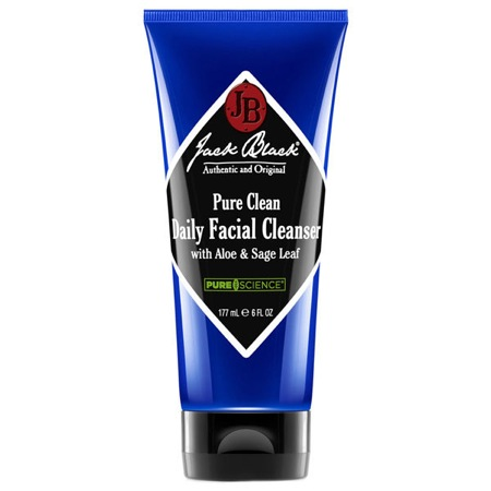 best-cleansers-for-men-2