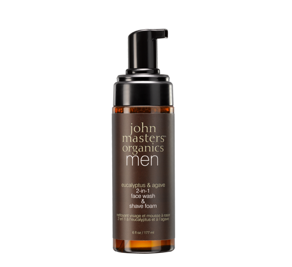 best-cleansers-for-men-5