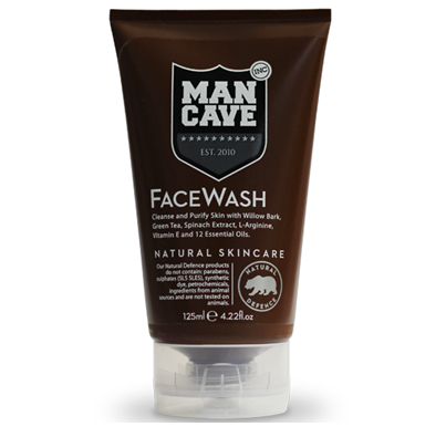 best-cleansers-for-men-6