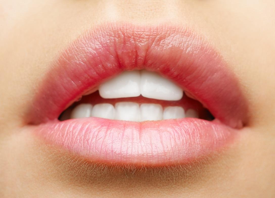 Dry Lips Cure Diy Lip Scrub Really Ree