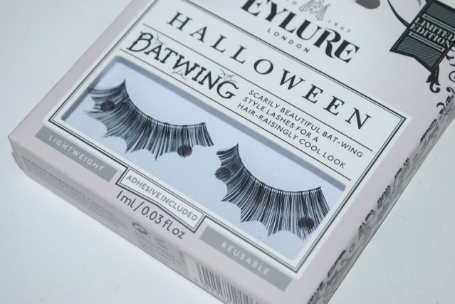 eylure-halloween-lashes-batwing