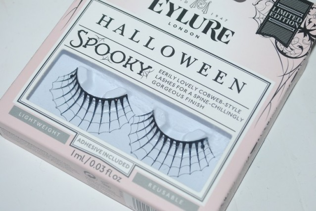 eylure-halloween-lashes-spooky