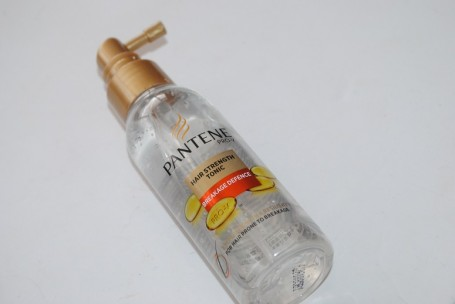 pantene-breakage-defence-regime-review-strength-tonic